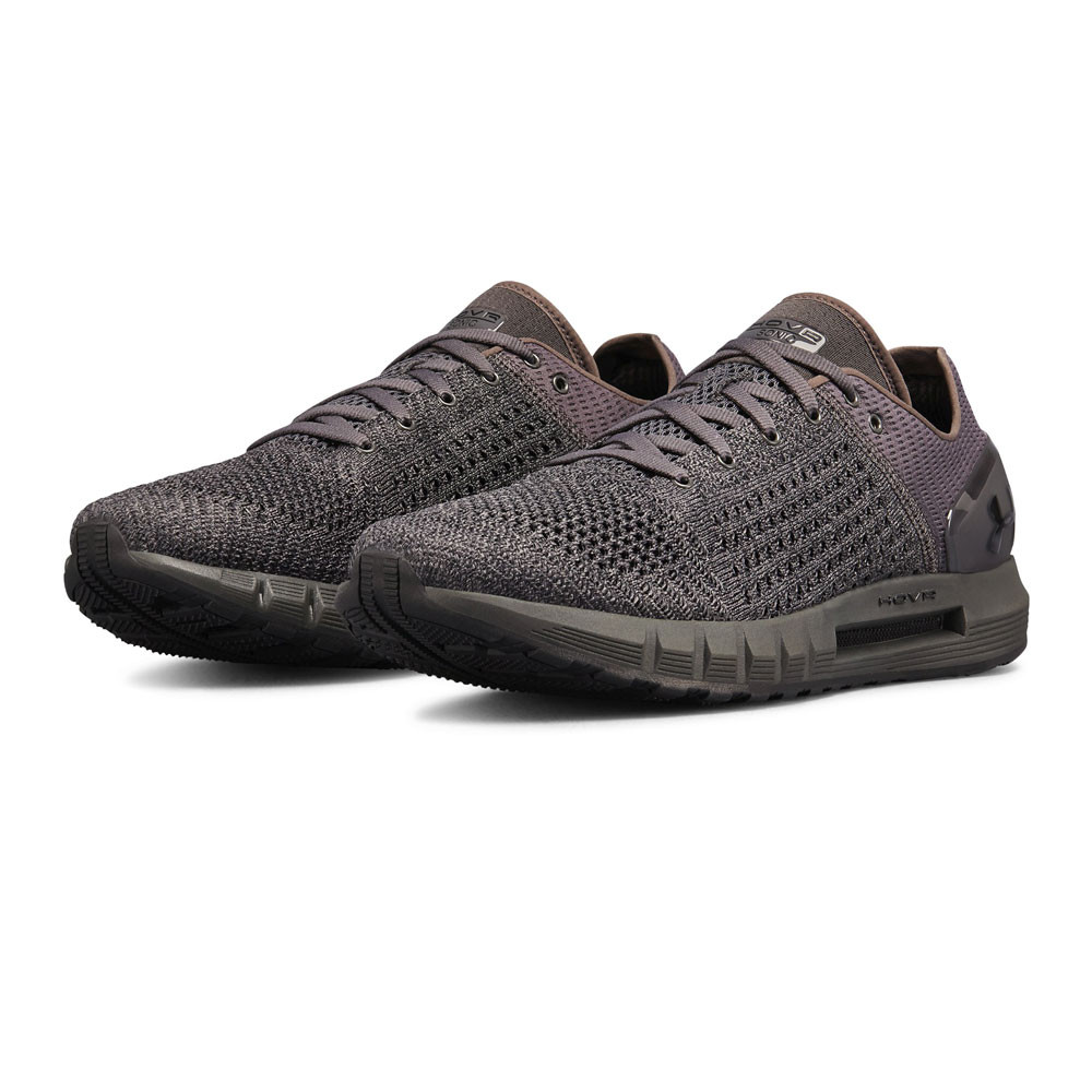 Sneakers Running Mens Shoes Armour Trainers Black Sonic Details Sports Hovr Nc About Under jALc4Rq35