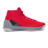 Under Armour Curry 3 Basketball Shoes