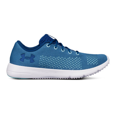 Under Armour Rapid Women's Running Shoes