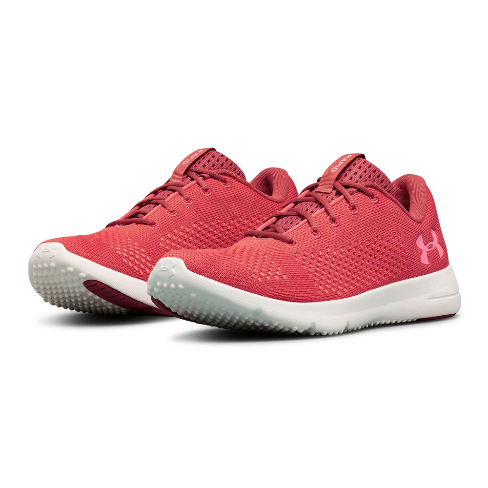 speical offer best value separation shoes Under Armour Rapid Women's Running Shoes - 60% Off | SportsShoes.com