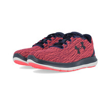 Under Armour Remix para mujer zapatillas de running