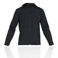 Under Armour Storm Cyclone Hooded Jacket - AW18