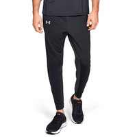 Under Armour Reactor Run Knit Pant - AW18