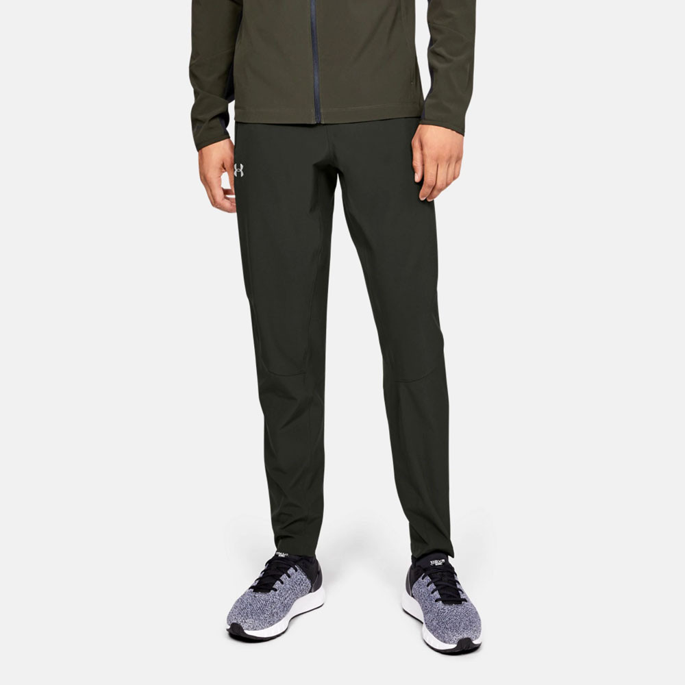 Under Armour Outrun The Storm Trousers - AW18  718fda2741f