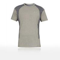 Under Armour Swyft Running T-Shirt - AW18