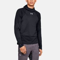 Under Armour ColdGear Reactor Windstopper Balaclava Top - AW18