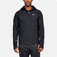 Chaqueta Under Armour Windstopper - AW18