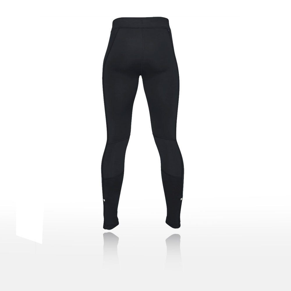 570fb83f15b841 ... Under Armour ColdGear Run Storm Women's Running Tights - SS19 ...