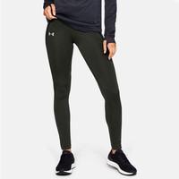 Under Armour ColdGear Run Storm Women's Running Tights - AW18
