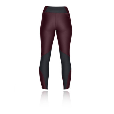 Under Armour Fly Fast Women's Running Tights - AW18