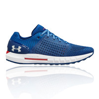 Under Armour HOVR Sonic NC zapatillas de running