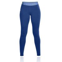 Under Armour Favourite Women's Leggings