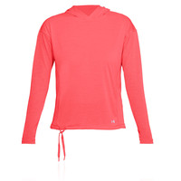 Under Armour Women's Training Hoody