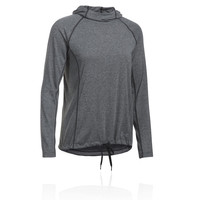 Under Armour Threadborne Train Twist Women's Training Hoodie