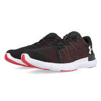 f3c997553450 Under Armour Thrill 3 Running Shoes