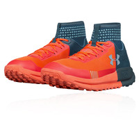 Under Armour Horizon 50 Trail Running Shoes