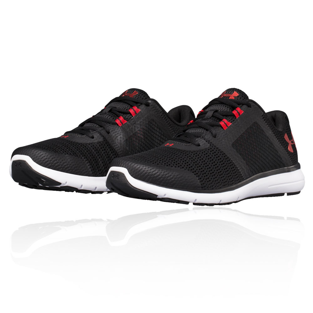 Running Shoes Fst Fuse 50Off Under Armour hrdCsxtQ