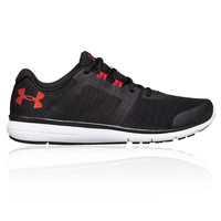 Under Armour Fuse FST zapatillas de running
