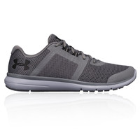 Under Armour Fuse FST Running Shoes