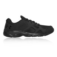 Under Armour Pace GS Junior Running Shoes