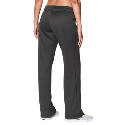 Under Armour femmes polaire pantalon