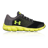Under Armour Micro G Rave RN GS Junior Running Shoes