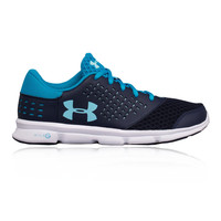 Under Armour Micro G Rave RN GS Junior zapatillas de running