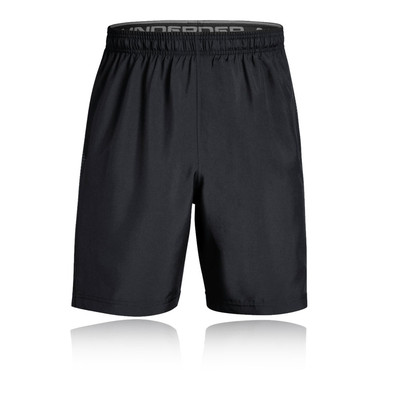 Under Armour Woven Graphic Shorts - SS20