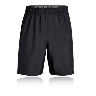 Under Armour Woven Graphic pantalones cortos - SS21