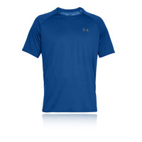 Under Armour Tech 2.0 Short Sleeve T-Shirt - SS19