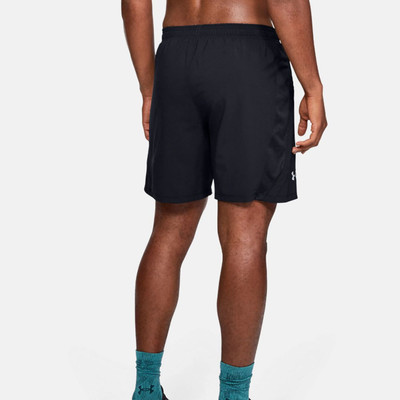 Under Armour Launch SW 7