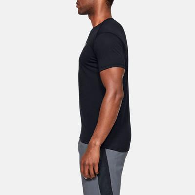 Under Armour Streaker 2.0 Short Sleeve T-Shirt - SS20