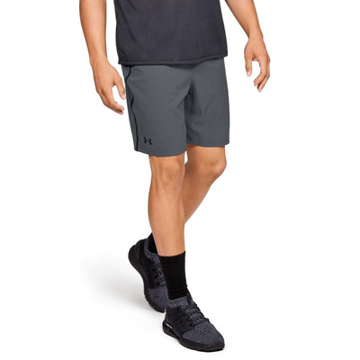 Under Armour Qualifier WG Perf Shorts - AW19