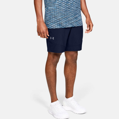 Under Armour Vanish Woven Shorts - SS20