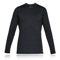 Under Armour Rival Vlies Pull Over Hoodie AW19