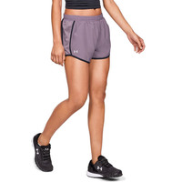 Under Armour Fly By Women's Shorts - SS19