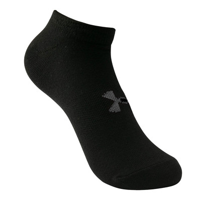 Under Armour Essential Socks (6 Pack) - SS20