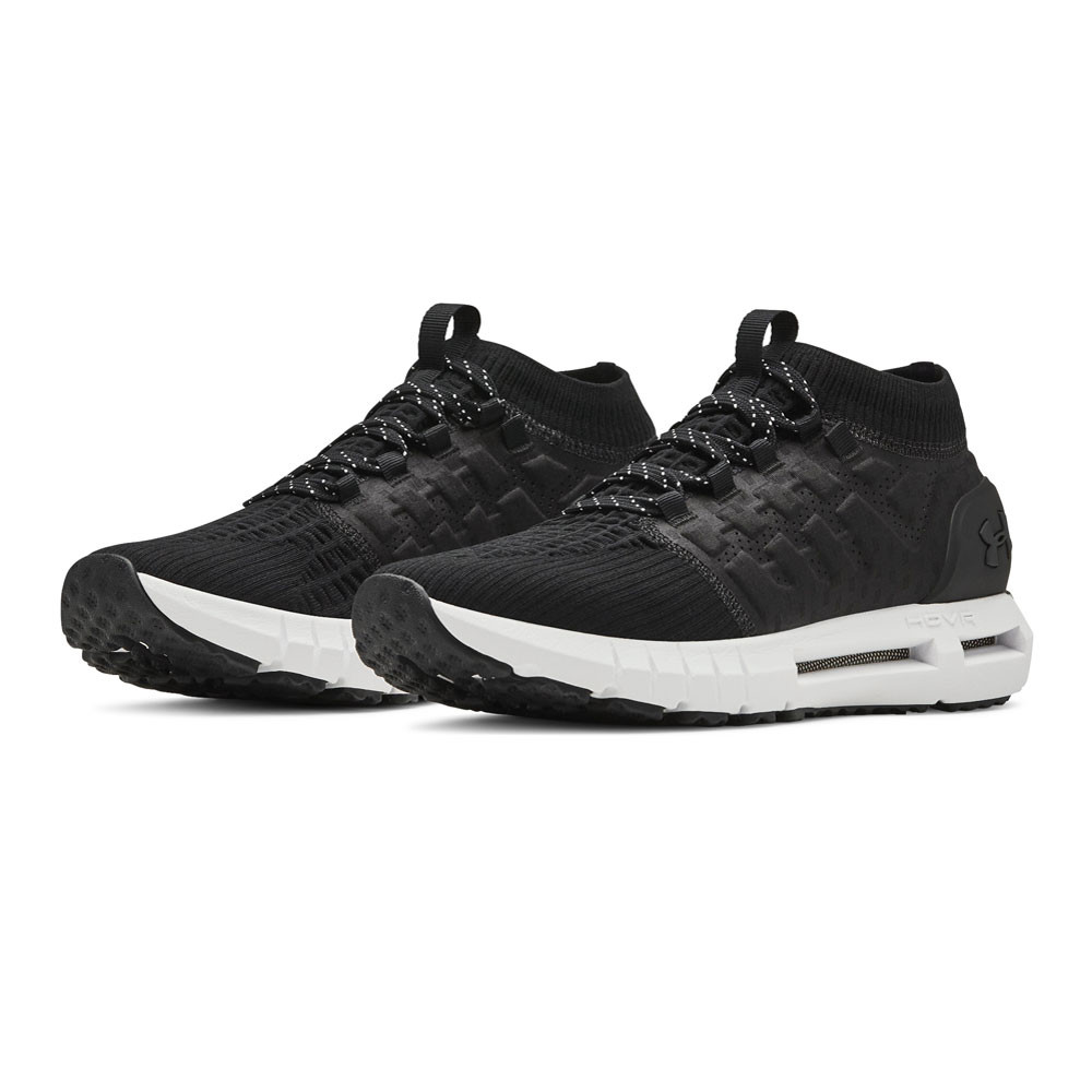 the best attitude 364eb 60177 Under Armour HOVR Phantom Connected chaussures de running - SS19