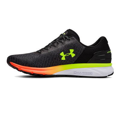 Under Armour Charged Escape 2 zapatillas de running  - SS19