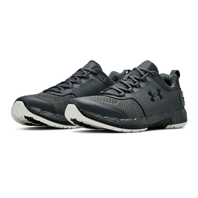 Under Armour Commit TR EX chaussures de training - SS19