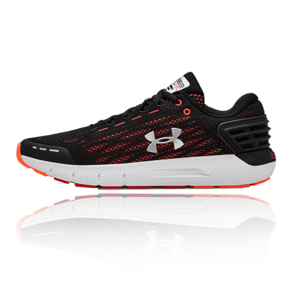 79f4cd60f29 Under Armour Charged Rogue zapatillas de running - SS19 - 40 ...