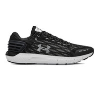 Under Armour Charged Rogue Running Shoes - SS19