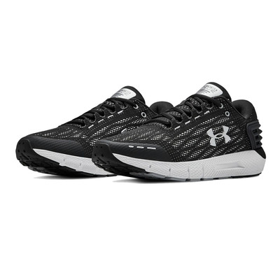 Under Armour Charged Rogue Running Shoes - AW19