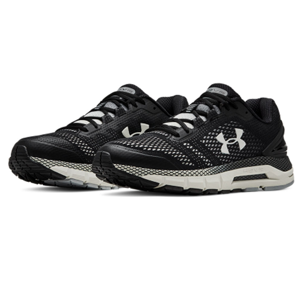 under armour sports shoes