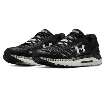 Under Armour Hovr Guardian Running Shoes - AW19