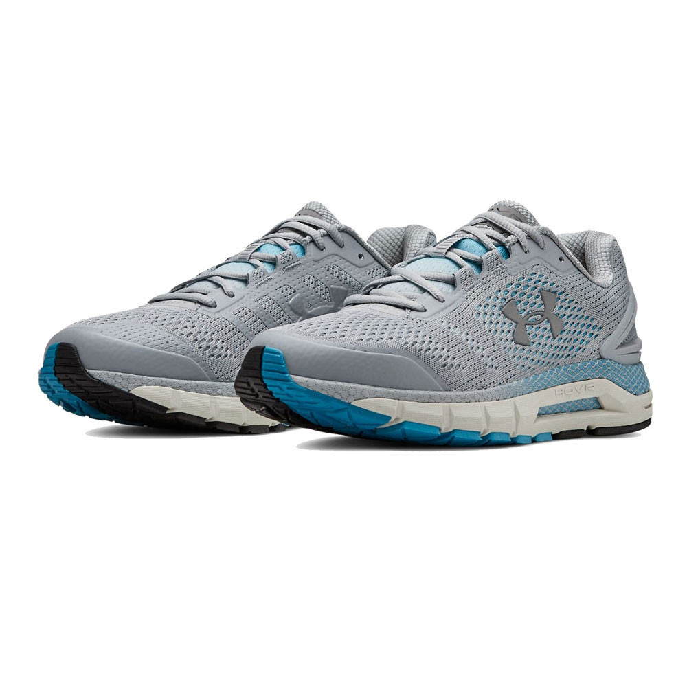 timeless design e8f26 4a009 Under Armour Hovr Guardian Running Shoes - SS19