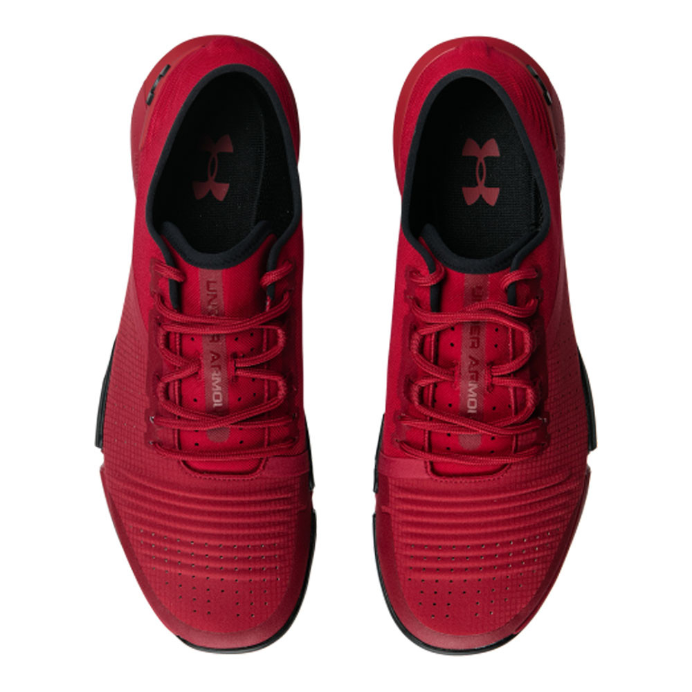Under Armour TriBase Reign Training schuhe