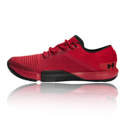 Under Armour TriBase Reign Training Shoes