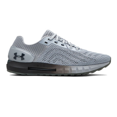 Under Armour HOVR Sonic 2 Running Shoes - SS19