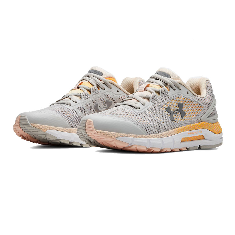 scegli l'autorizzazione acquista per genuino economico in vendita Under Armour HOVR Guardian per donna scarpe da corsa - SS19